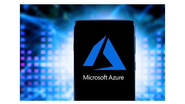 powered-by-microsoft-azure-elasticrun-is-transforming-kirana-stores-in-india
