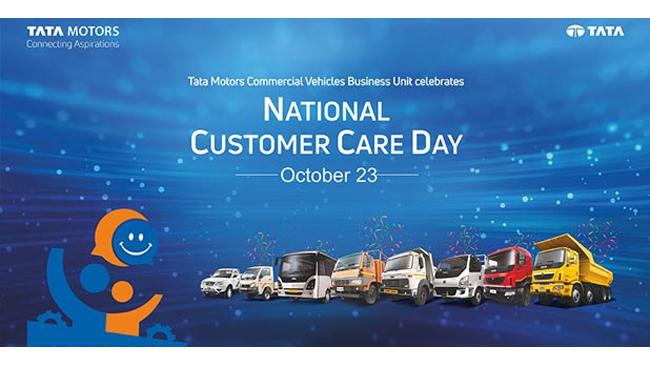 tata-motors-launches-its-annual-customer-engagement-program-grahak-samvaad
