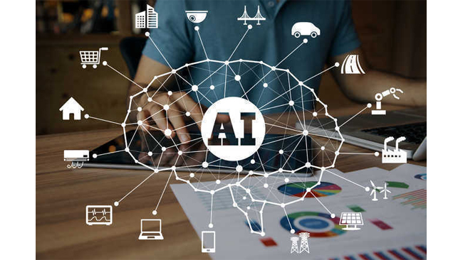 microsoft-ai-innovate-empowers-startups-in-india-to-accelerate-with-ai