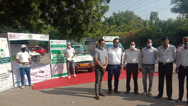 in-partnership-with-rajasthan-state-pollution-control-board-rlg-to-undertake-iec-awareness-collection-drive